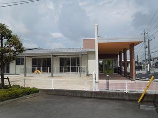 新保育所 011.JPG